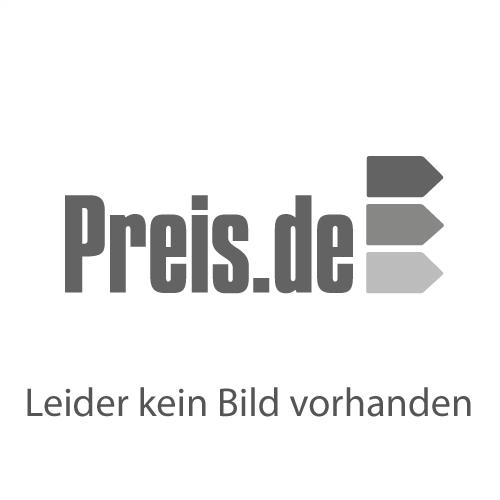 Pergart Hekla Räucherofen