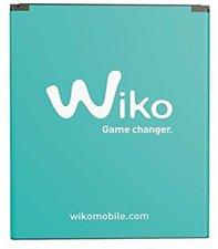 Wiko Akku Cink Slim Original