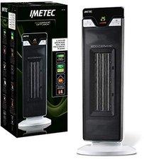 Imetec Eco Ceramic Diffusion CFH2-100
