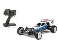 Tamiya XB Neo Fighter Buggy DT-03 (300057872)