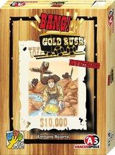 Abacusspiele Bang! Gold Rush