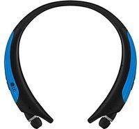LG Tone Active (orange)