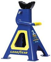 Goodyear 75519