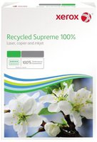 Xerox Recycled Supreme 100% (003R95860)