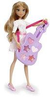 Preziosi Disney Violetta - Guitar Make-up