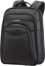 Samsonite Desklite Laptop Backpack 14,1´´