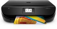HP Envy 4522 (F0V70B)