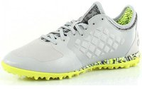 Adidas X15.1 City Pack Cage