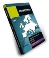 Tele Atlas VDO Europe DVD 2014/2015 Supercode exit