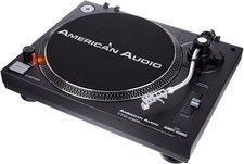 American Audio TTD-2400