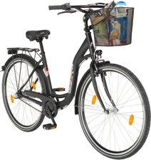 Performance Bike Damen-Cityrad 3-Gang