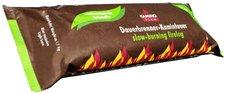 Kamino Flam Dauerbrenner-Kaminfeuer Palmöl 80 Stück