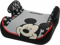 Osann Topo Luxe Mickey