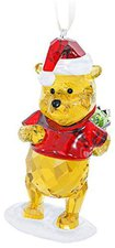Swarovski Disney Winnie Puuh (5030561)