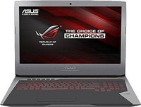 Asus G752VY-GC088T