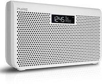 PURE ONE Maxi Serie 3 weiß