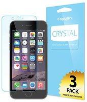 Spigen SGP Neo Hybrid Case (iPhone 6 Plus)