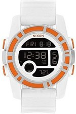 Nixon Unit 40 Star Wars (A490SW)