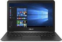 Asus Zenbook UX305CA-FB126T