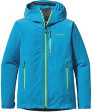 Patagonia M Kniferidge Jacket