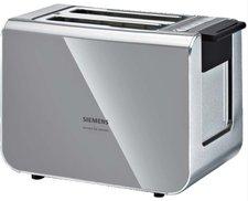 Siemens Sensor for Senses (TT86105)