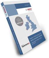 Tele Atlas Großbritanien/Irland + MRE (2013/2014)