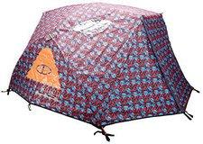 Poler Two Man Tent