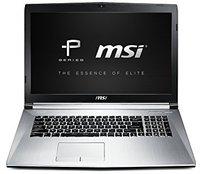 MSI PE70-2QE