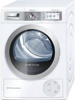 Bosch WTYH7700