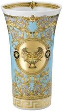 Rosenthal meets Versace Prestige Gala Bleu 26cm