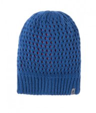 The North Face Shinsky Beanie estate blue
