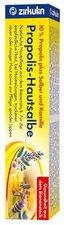 Zirkulin Propolis Hautsalbe (30 ml)