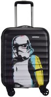 American Tourister Palm Valley Spinner 55 cm disney star wars glitch