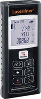 Laserliner DistanceMaster Pocket Pro