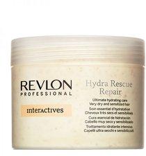 Revlon Hydra Rescue Repair (450ml)