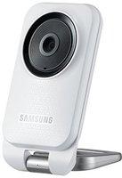 Samsung SNH-V6110BN