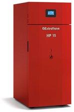 La Nordica Extraflame HP 30