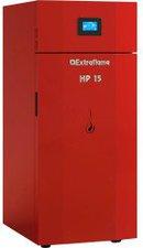 La Nordica Extraflame HP 15
