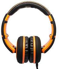 CAD Audio MH510 (orange)