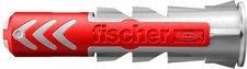 Fischer Befestigungssysteme DuoPower 8x40