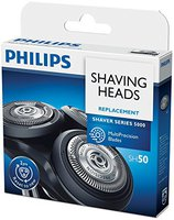 Philips Shaver Series 5000 SH50/50