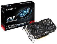 GigaByte GV-R938X