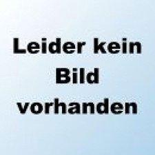 Gira Steuertaster (549120)