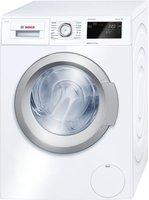 Bosch WAT 28640