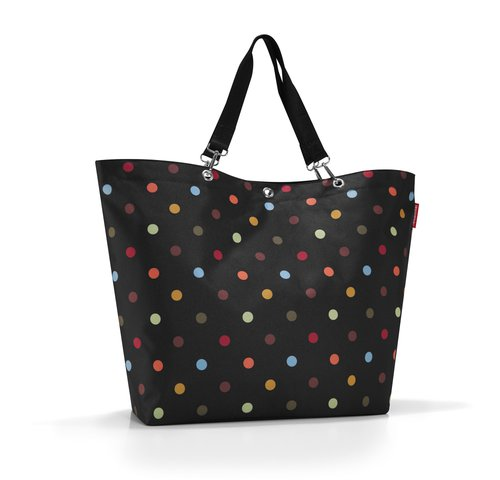 Reisenthel Shopper XL dots