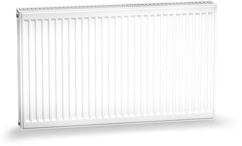 kermi therm x2 profil kompakt typ 11 bh 600 mm. Black Bedroom Furniture Sets. Home Design Ideas