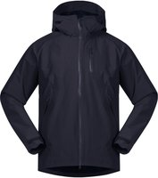 Bergans Haglebu Jacket