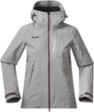 Bergans Haglebu Lady Jacket