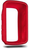 Garmin Schutzhülle für Edge 520 rot