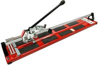Unimet Rollercut 1000 mm